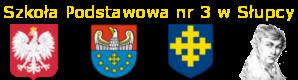 Szkoła Podstawowa nr 3 w Słupcy